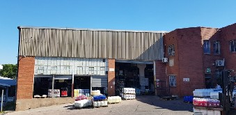 Shepstone, Factory, Warehouse, Sale, Let, Rent