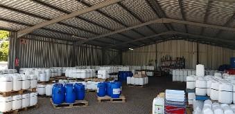 Shepstone, Factory, Warehouse, Sale, Let, Rent