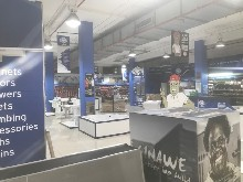 4986m2 Reatil Shop To Let in Pinetown