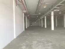 2099m2 Retail shop To Let in Pinetown