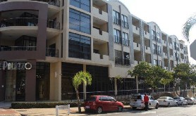 Umhlanga Commercial Property for sale