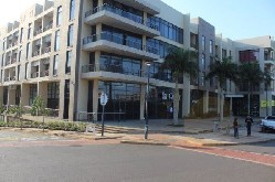 for sale commercial property Umhlanga Durban