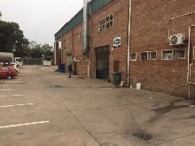 mini factory durban to let mount edgecombe