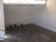 warehouse to let umhlanga