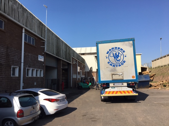 Mariannhill, Factory, Warehouse, Aylesford, Unit 2, For Sale