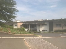614m2 To Let in Umhlanga Rocks
