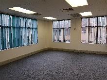 Main Space2