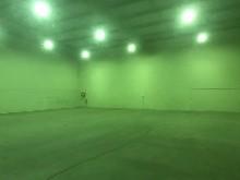 564m2 Warehouse To Let in Mahogany Ridge