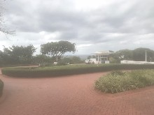 189m2 office To Let in La Lucia Ridge