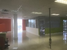 189m2 office To Let in La Lucia Ridge