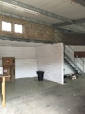 industrial minifactory to let in briardene