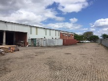 riverhorse valley warehouse to let