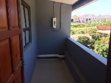 residential flat to let durban north