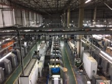 Uniprint, Springfield, Umgeni, To Let, Intersite