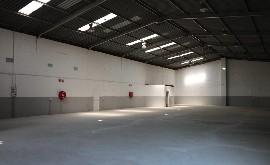 Premier, Warehouse, Factory, let, phoenix
