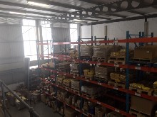 Boulevard, Mini Factory, Warehouse, let, sale