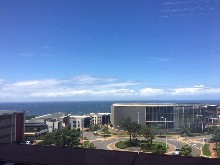 Offices to let, Strauss Daly, Umhlanga, Ridgeside
