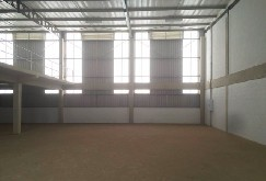 warehouse factory to let cornubia