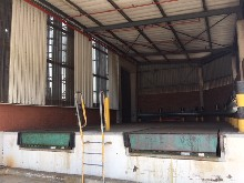 Riverside, Riverhorse, Warehouse