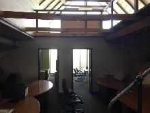 Office, Mount Edgecombe, Rent, Let, Sale, Flanders