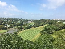 Mount Edgecombe, Offices, Golf, Flanders, Sale, Let