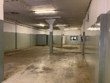 224m2 Factory To Let in Briardene