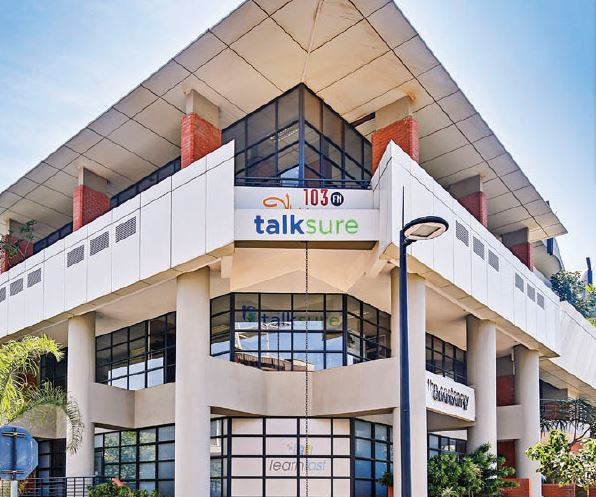 Office to rent in Umhlanga Gateway