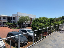 130m2 Office To Let in Umhlanga Ridge