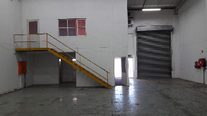 For Sale, Factory, Warehouse, Glen Anil