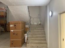 574m2 Warehouse To Let in Cornubia
