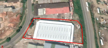 industrial property to let in phoenix