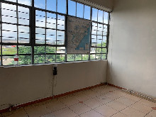 665m2 Warehouse To Let in Pinetown