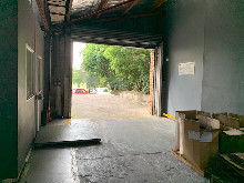 815m2 Warehouse To Let in Pinetown