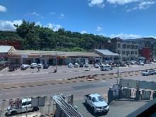 340m2 Warehouse To Let in Briardene