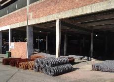 Gillitts, Steeldale, Factory, Industrial, Sale