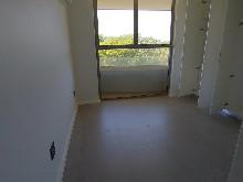 Sibaya Flats for rent