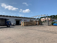 industrial to let in westmead