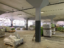 1548m2 Warehouse To Let in New Germany