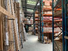 industrial sale mount edgecombe