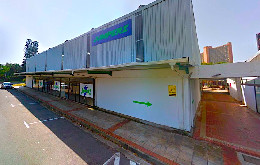 rental retail shop to let durban