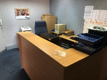 Offices Pinetown