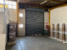 451m2 Warehouse To Let in Springfield