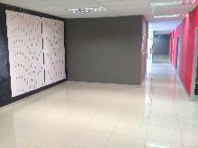 Bryanston to let office