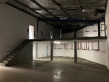320m2 Warehouse To Let in Springfield