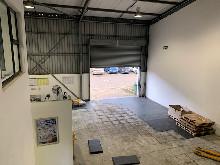 216m2 Warehouse To Let in Briardene