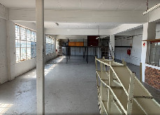 303m2 Warehouse To Let in Westmead