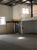 Congella Industrial for rent