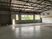 966m2 Warehouse To Let in Pinetown
