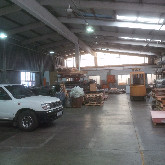 20 Pine Industrial