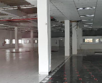 1268m2 Warehouse/Showroom To Let in Pinetown